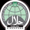 Halal_logo_New-02