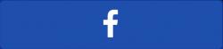 Gelare Facebook