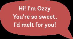 ozzy-new-2
