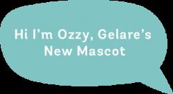 ozzy-new